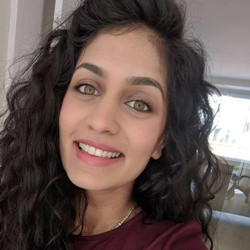Roshni Devlukia (Jay Shetty's Wife) Biography, Age, Height, Weight, Family, Caste, Wiki & More