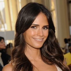 Jordana Brewster Biography, Age, Height, Weight, Family, Wiki & More