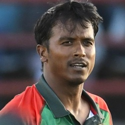 Rubel Hossain Biography, Age, Height, Weight, Family, Wiki & More