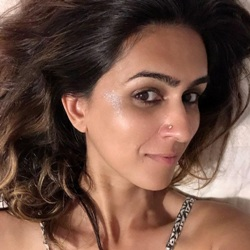 Rushma Nehra (Ashish Nehra's Wife) Wiki, Age, Biography, Height, Family, Facts, Caste & More