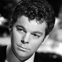 Russ Tamblyn Biography, Age, Height, Weight, Family, Wiki & More