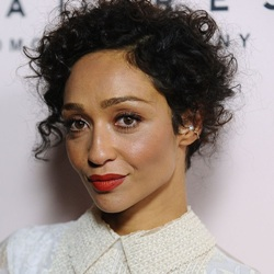 Ruth Negga Biography, Age, Height, Weight, Family, Wiki & More
