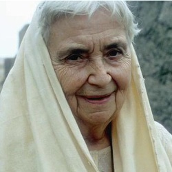Ruth Pfau (Pakistan's Mother Teresa) Biography, Age, Death, Family, Wiki & More