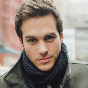 Chris Wood Biography, Age, Height, Weight, Family, Wiki & More