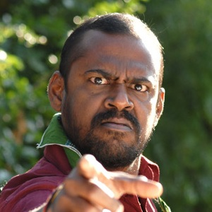 Pasupathy Biography, Age, Height, Weight, Family, Caste, Wiki & More