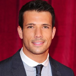 Danny Mac Biography, Age, Height, Weight, Family, Wiki & More