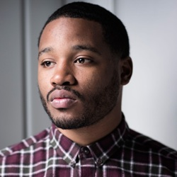 Ryan Coogler Biography, Age, Height, Weight, Family, Wiki & More