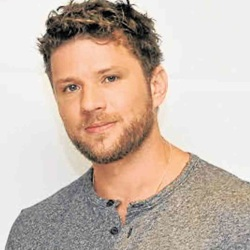 Ryan Phillippe Biography, Age, Height, Weight, Family, Wiki & More