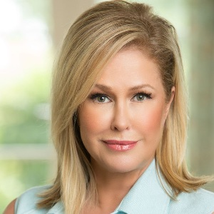 Kathy Hilton Biography, Age, Height, Weight, Family, Wiki & More