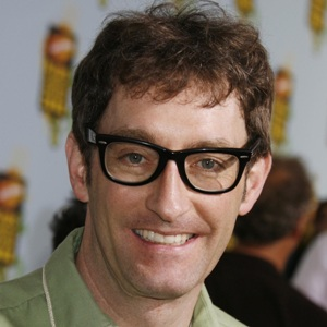 Tom Kenny Biography, Age, Height, Weight, Family, Wiki & More