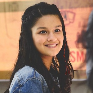 Avneet Kaur Biography, Age, Height, Weight, Parents, Family, Wiki & More
