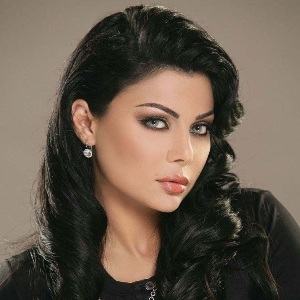 Haifa Wehbe Biography, Age, Height, Weight, Family, Wiki & More