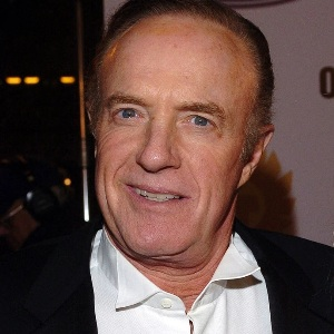 James Caan Biography, Age, Height, Weight, Family, Wiki & More