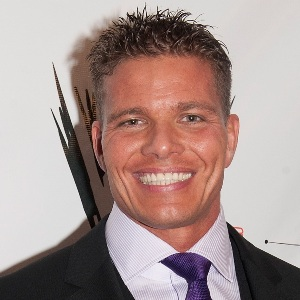 Tyson Kidd Biography, Age, Height, Weight, Family, Wiki & More