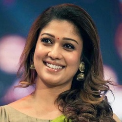 Nayanthara Biography, Age, Height, Weight, Boyfriend, Family, Wiki & More