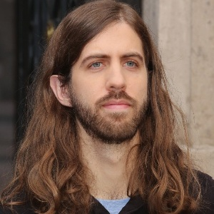 Wayne Sermon Biography, Age, Height, Weight, Family, Wiki & More