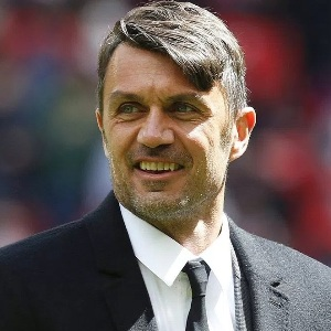Paolo Maldini Biography, Age, Height, Weight, Family, Wiki & More