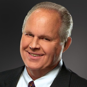 Rush Limbaugh Biography, Age, Wife, Children, Family, Wiki & More