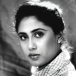 Smita Patil Biography, Age, Death, Height, Weight, Family, Caste, Wiki & More