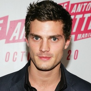 Jamie Dornan Biography, Age, Height, Weight, Family, Wiki & More