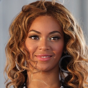 Beyonce Biography, Age, Height, Weight, Husband, Children, Family, Facts, Wiki & More