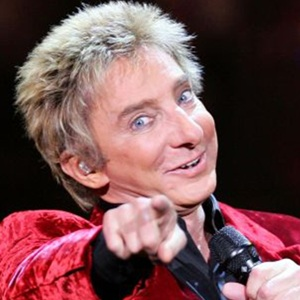 Barry Manilow Biography, Age, Height, Weight, Family, Wiki & More