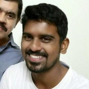 Murugan Ashwin Biography, Age, Wife, Children, Family, Caste, Wiki & More