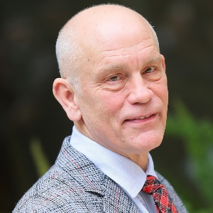 John Malkovich Biography, Age, Height, Weight, Family, Wiki & More