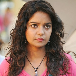 Swathi Reddy Biography, Age, Height, Weight, Family, Wiki & More