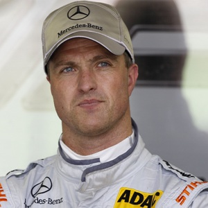 Ralf Schumacher Biography, Age, Height, Weight, Family, Wiki & More