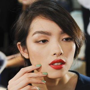 Fei Fei Sun Biography, Age, Height, Weight, Family, Wiki & More