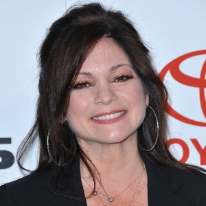 Valerie Bertinelli Biography, Age, Height, Weight, Family, Wiki & More