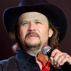Travis Tritt Biography, Age, Height, Weight, Family, Wiki & More