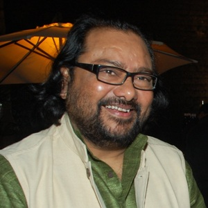 Ismail Darbar Biography, Age, Wife, Children, Family, Caste, Wiki & More
