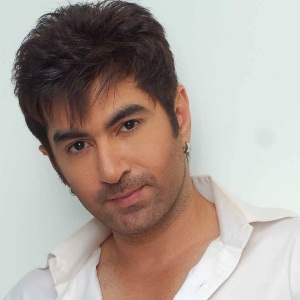 Jeet Actor Biography, Age, Height, Weight, Family, Caste, Wiki & More