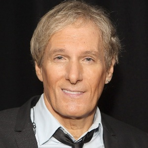 Michael Bolton Biography, Age, Height, Weight, Family, Wiki & More