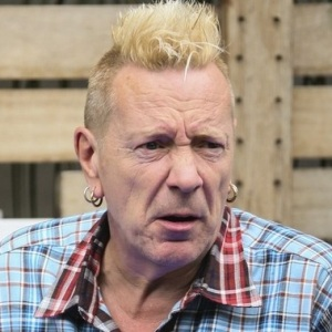John Lydon Biography, Age, Height, Weight, Family, Wiki & More