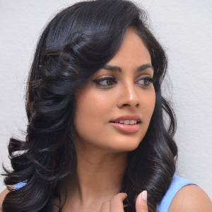 Nandita Swetha Biography, Age, Height, Weight, Family, Caste, Wiki & More