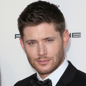 Jensen Ackles Biography, Age, Height, Weight, Family, Wiki & More