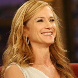 Holly Hunter Biography, Age, Height, Weight, Family, Wiki & More