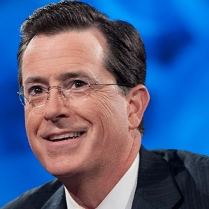 Stephen Colbert Biography, Age, Height, Weight, Family, Wiki & More