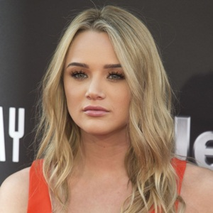 Hunter King Biography, Age, Height, Weight, Family, Wiki & More