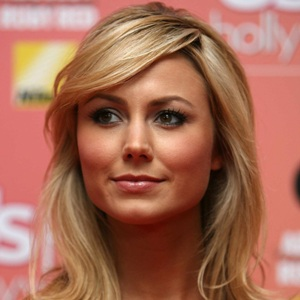 Stacy Keibler Biography, Age, Height, Weight, Family, Wiki & More