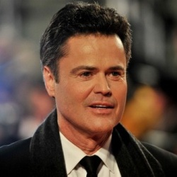 Donny Osmond Biography, Age, Wife, Children, Family, Wiki & More