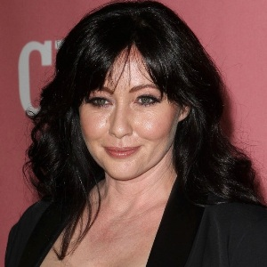 Shannen Doherty Biography, Age, Husband, Children, Family, Wiki & More