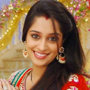 Dipika Kakar Biography, Age, Husband, Children, Family, Caste, Wiki & More