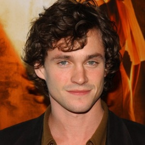 Hugh Dancy Biography, Age, Height, Weight, Family, Wiki & More