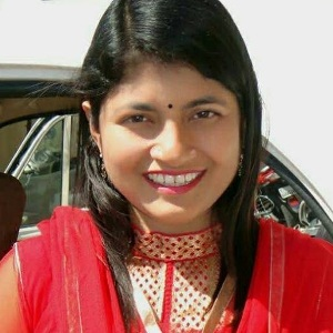 B. Chandrakala Biography, Age, Husband, Children, Family, Caste, Wiki & More