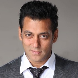 Salman Khan Biography, Age, Height, Weight, Girlfriend, Family, Wiki & More