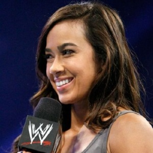 AJ Lee Biography, Age, Height, Weight, Family, Wiki & More